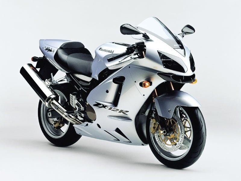 2003 Kawasaki Zx9r Wiring Diagrams  Fuse Box  Auto Wiring