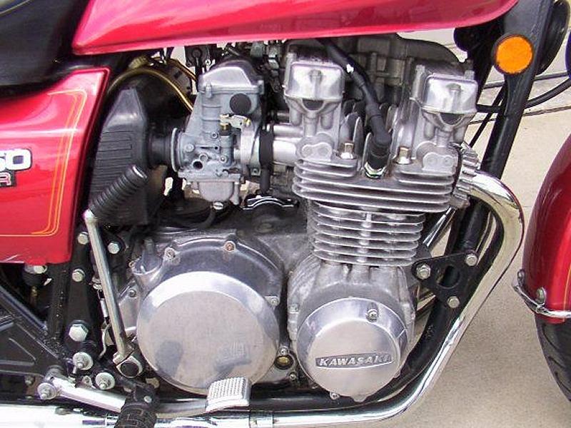 78 Kz650 Wiring Diagram Diagrams Schematicsrhodlco: Kawasaki Kz650 Wiring Diagram At Gmaili.net
